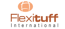 Flexituff International