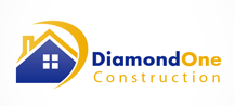 Diamong One Construction