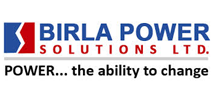 Birla Power Solutions Ltd