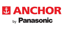 Anchor Panasonic